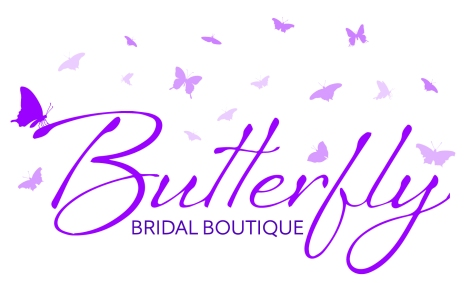 Butterfly Bridal Boutique, Bicester, Oxfordshire