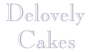 delovely cakes