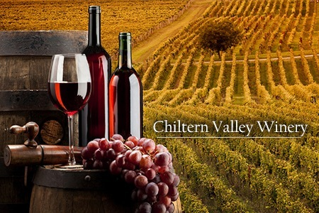 ©ChilternValleyWinery