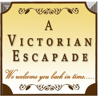 A Victorian Escapade