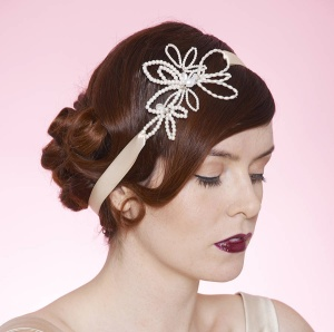 Glam-Hatters-wedding-fascinators-8