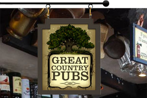 ©GreatCountryPubs
