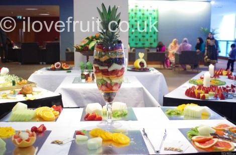 ©ilovefruit.co.uk