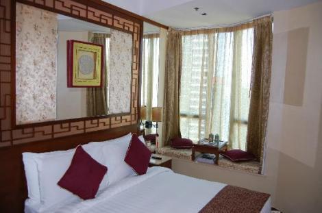 lan-kwai-fong-hotel