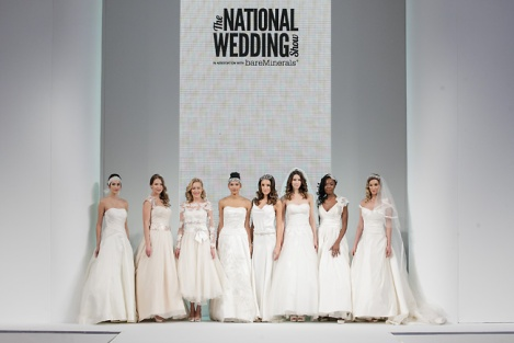 ©NationalWeddingShowBirmingham