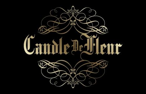 Candle_De_Fleur