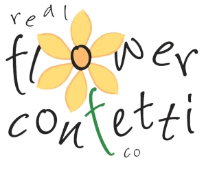 The Real Flower Confetti Company