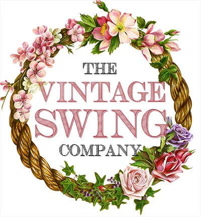 The Vintage Swing Company